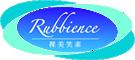 Rubbience(ラビエンス)